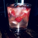 Strawberry Platonic