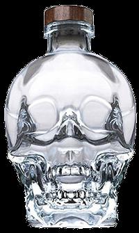crystalhead_vodka_upbar